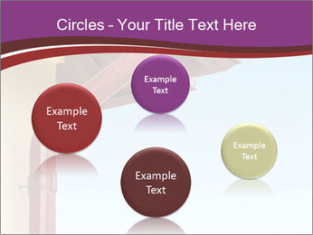 0000076025 PowerPoint Template - Slide 77