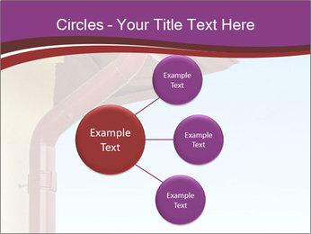 0000076025 PowerPoint Template - Slide 79