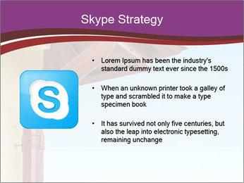 0000076025 PowerPoint Template - Slide 8