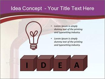 0000076025 PowerPoint Template - Slide 80