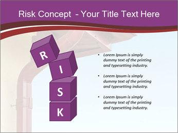 0000076025 PowerPoint Template - Slide 81