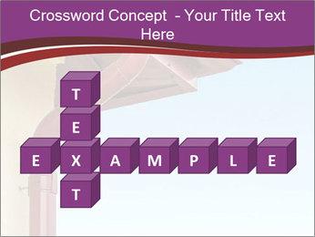 0000076025 PowerPoint Template - Slide 82