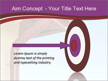 0000076025 PowerPoint Template - Slide 83