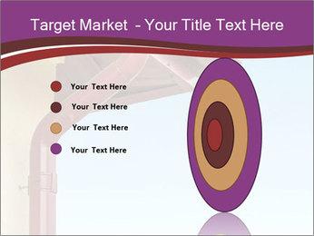 0000076025 PowerPoint Template - Slide 84