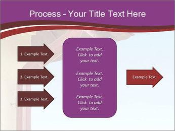 0000076025 PowerPoint Template - Slide 85
