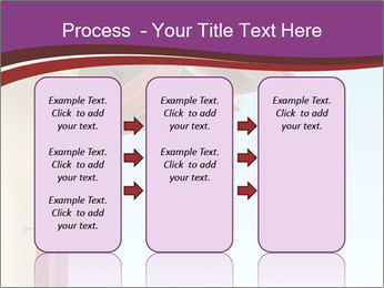 0000076025 PowerPoint Template - Slide 86