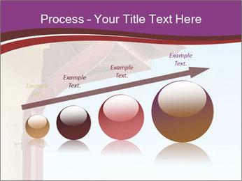 0000076025 PowerPoint Template - Slide 87