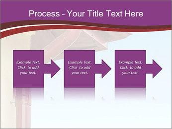 0000076025 PowerPoint Template - Slide 88
