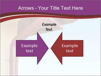 0000076025 PowerPoint Template - Slide 90