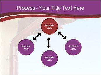 0000076025 PowerPoint Template - Slide 91