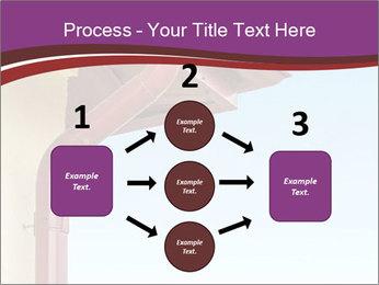 0000076025 PowerPoint Template - Slide 92