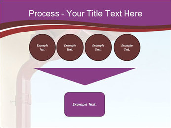0000076025 PowerPoint Template - Slide 93