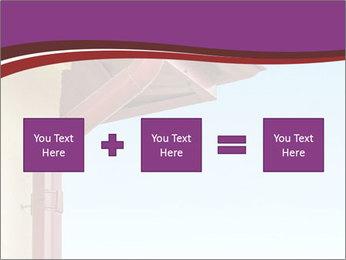 0000076025 PowerPoint Template - Slide 95