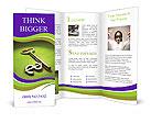 0000076026 Brochure Template