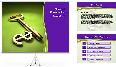 0000076026 PowerPoint Template