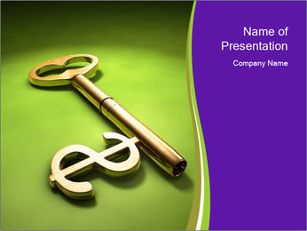 0000076026 PowerPoint Template - Slide 1