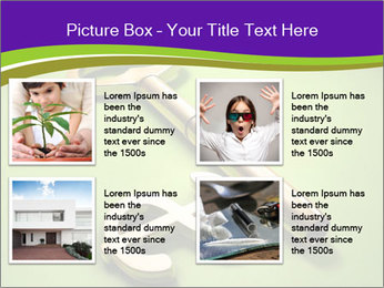 0000076026 PowerPoint Template - Slide 14