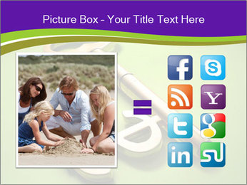 0000076026 PowerPoint Template - Slide 21