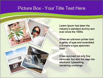 0000076026 PowerPoint Template - Slide 23