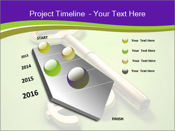 0000076026 PowerPoint Template - Slide 26