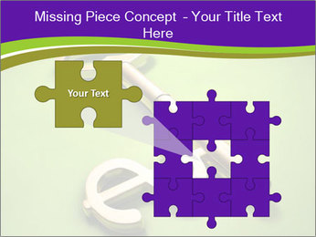 0000076026 PowerPoint Template - Slide 45