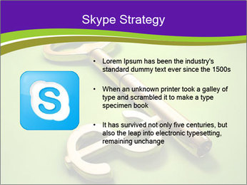 0000076026 PowerPoint Template - Slide 8