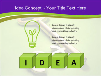 0000076026 PowerPoint Template - Slide 80