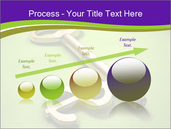 0000076026 PowerPoint Template - Slide 87