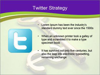 0000076026 PowerPoint Template - Slide 9