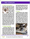 0000076026 Word Templates - Page 3