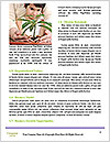 0000076026 Word Templates - Page 4