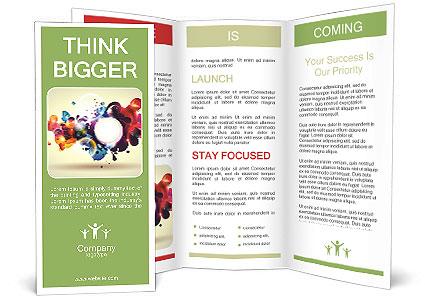 0000076027 Brochure Templates