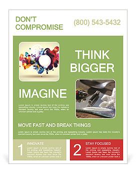 0000076027 Flyer Templates