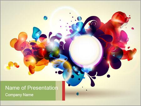 0000076027 PowerPoint Templates