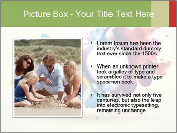 0000076027 PowerPoint Template - Slide 13