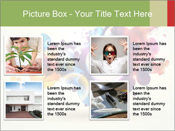 0000076027 PowerPoint Template - Slide 14