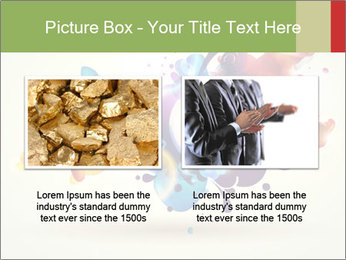 0000076027 PowerPoint Template - Slide 18