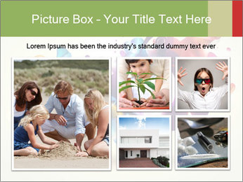0000076027 PowerPoint Template - Slide 19