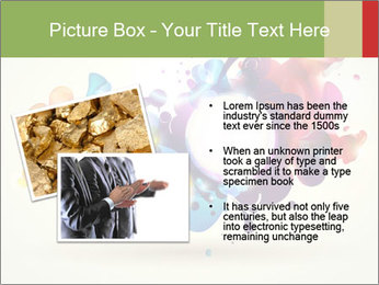 0000076027 PowerPoint Template - Slide 20