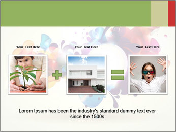 0000076027 PowerPoint Template - Slide 22