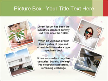 0000076027 PowerPoint Template - Slide 24