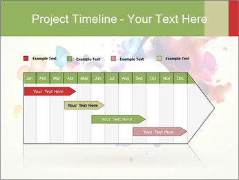 0000076027 PowerPoint Template - Slide 25