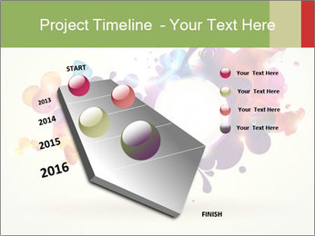0000076027 PowerPoint Template - Slide 26