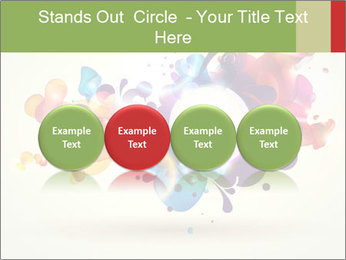 0000076027 PowerPoint Template - Slide 76
