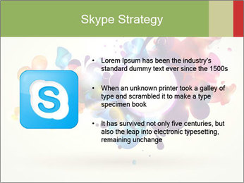 0000076027 PowerPoint Template - Slide 8