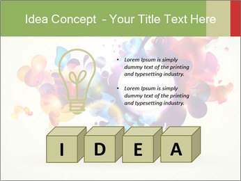 0000076027 PowerPoint Template - Slide 80