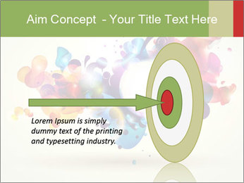 0000076027 PowerPoint Template - Slide 83