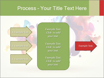0000076027 PowerPoint Template - Slide 85