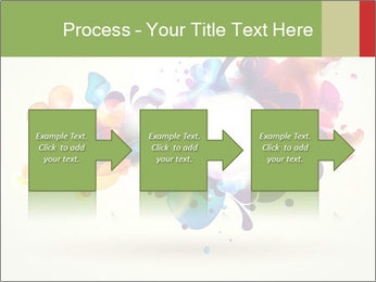 0000076027 PowerPoint Template - Slide 88