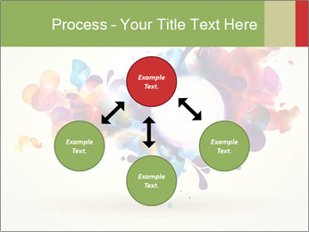 0000076027 PowerPoint Template - Slide 91